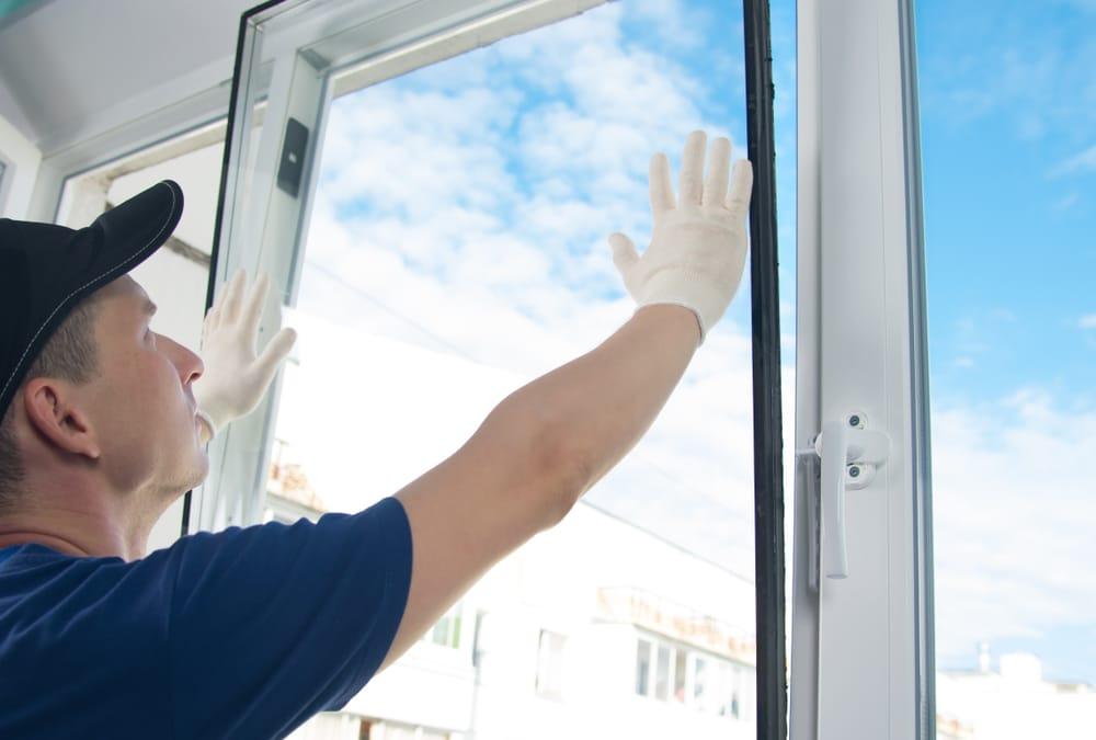 Quelles sont les aides pour changer de fenêtres ?