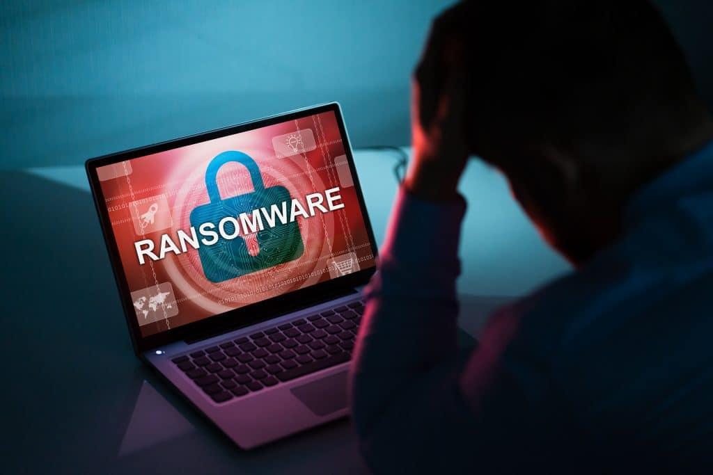 Les nouvelles menaces autour de la sécurité informatique