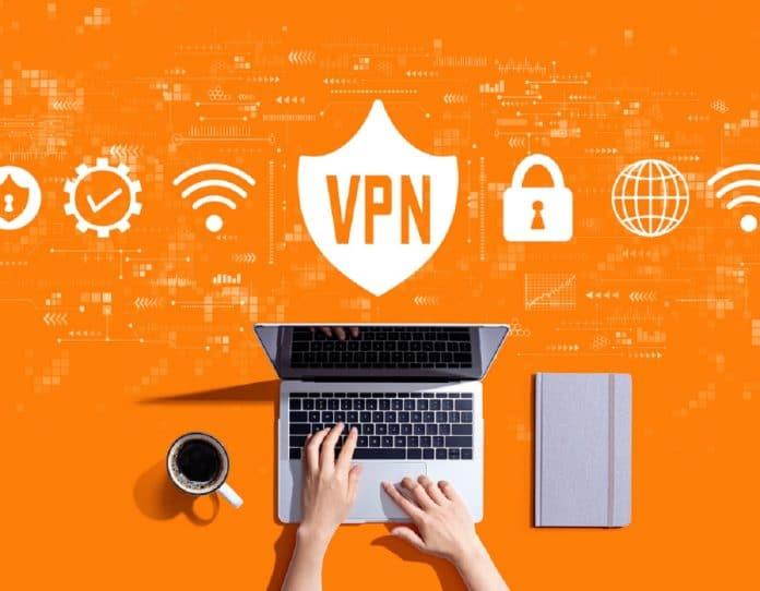 Entreprises: pourquoi devez-vous vous équiper d'un VPN?
