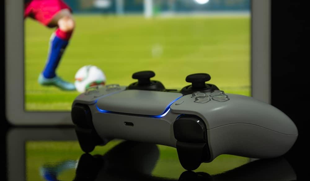 Jeux vidéo foot: les classiques, Fifa et PES