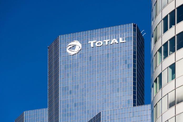 Le groupe Total saura-t-il relever le défi de la transistion énergétique ?