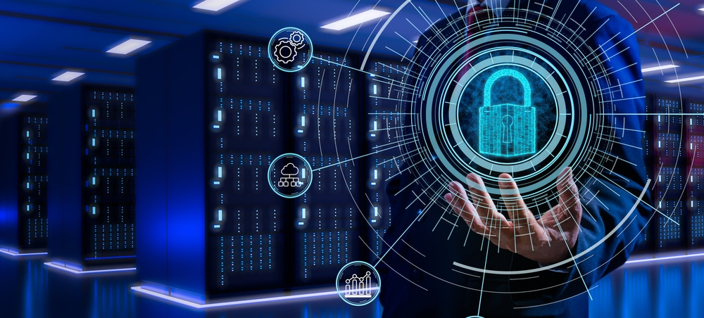 Qu'est-ce qu'un VPN d'entreprise ?