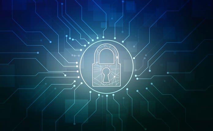 Quels sont les enjeux de la cybersécurité?