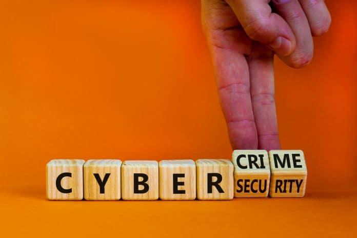 Comment éviter la plupart des activités de cybercriminalité?