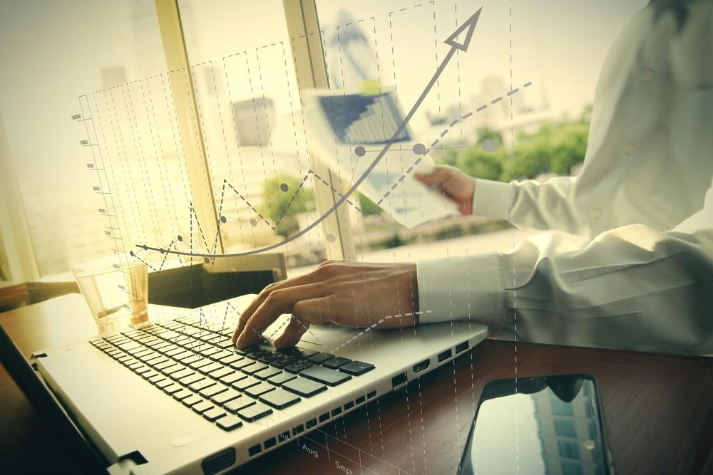 Présentation du DAF: directeur administratif et financier