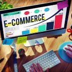 8 conseils simples pour créer un site de e-commerce