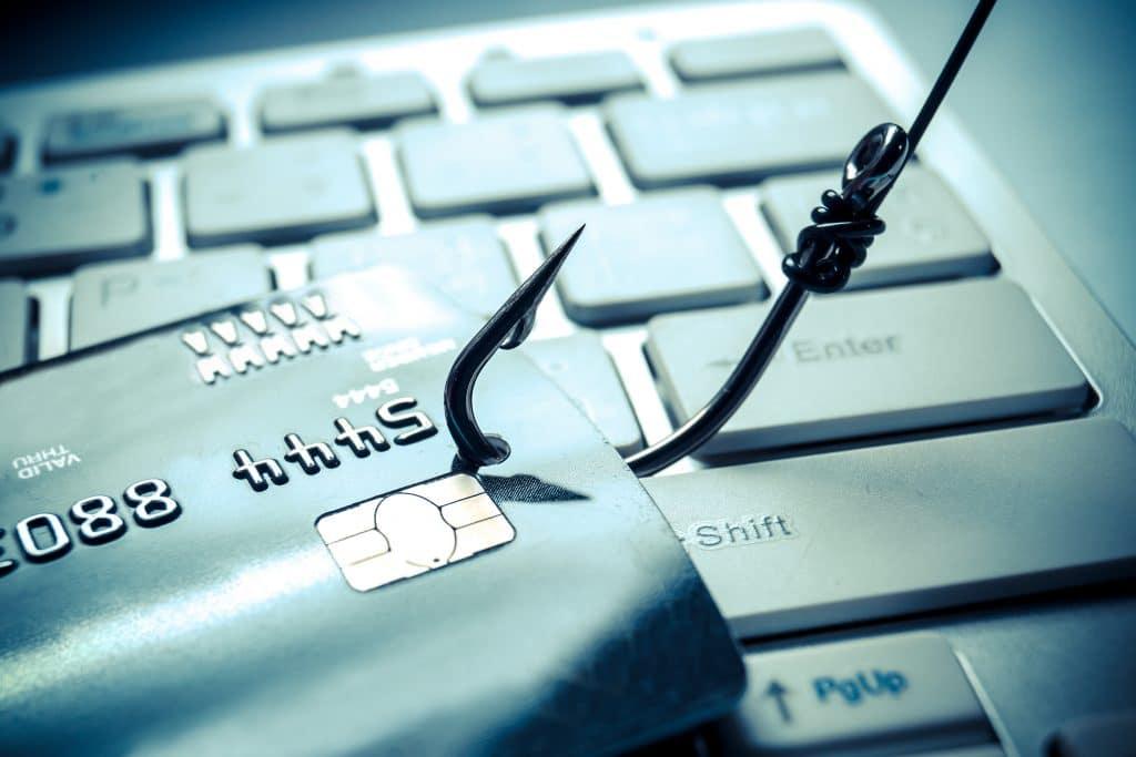 Qu'est-ce que le phishing?