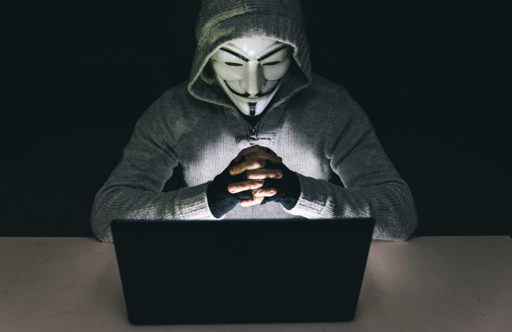 Qui sont les hacktivistes les plus connus?