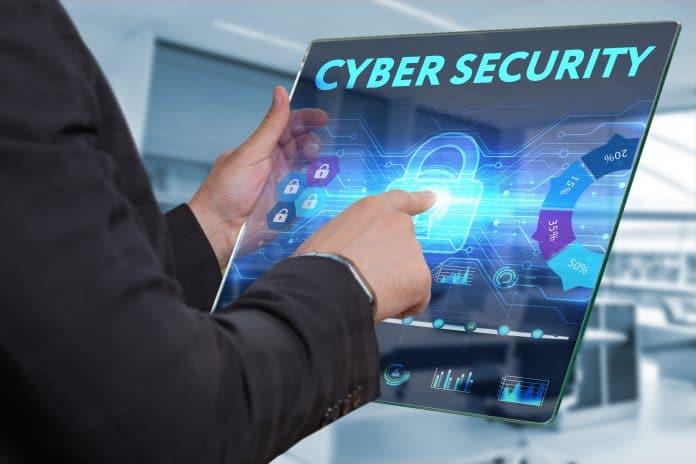 Qu'est-ce que la cybersécurité ?