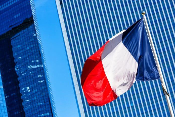 Qui est le premier employeur de France?