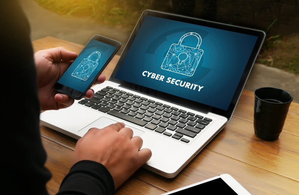 Comment prévenir les attaques informatiques?