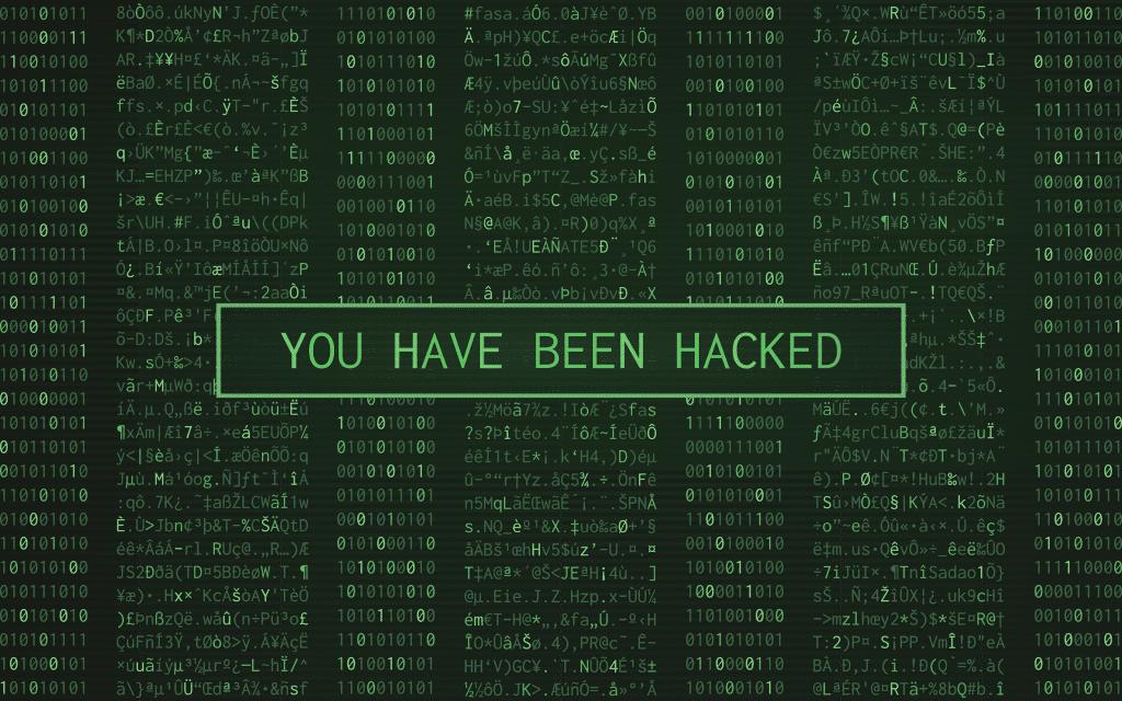 Qu'est-ce que l'hacktivisme?