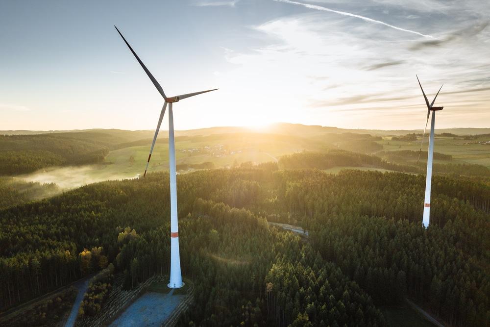 Qu'entend-on par transition énergétique?