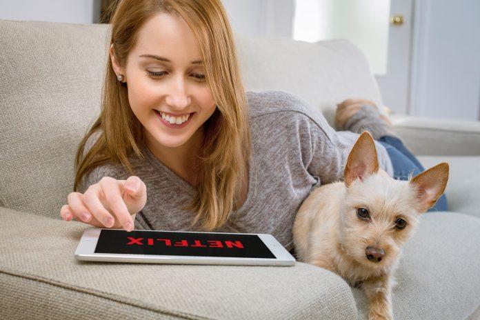 Le streaming et notre consommation vidéo et audio