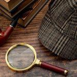 Quels sont les engagements d'un détective privé ?