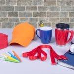 Stylos personnalisés et autres objets publicitaires pour petit budget